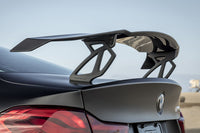 Vorsteiner GTS Aluminum Uprights For BMW M3/M4 15-19