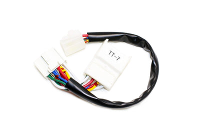 HKS Turbo Timer Harness for 1997-1998 Supra (4103-RT007)