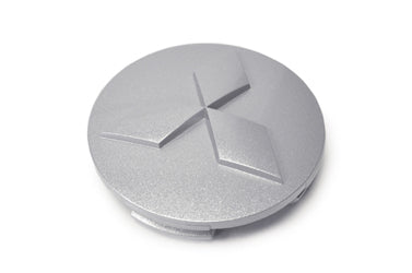 4252A118 Mitsubishi Wheel Center Cap - Evo 9/X Enkei