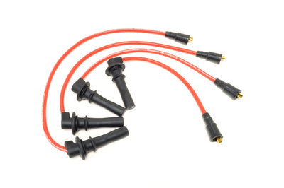 Magnecor KV85 Ignition Cables for 2G DSM (45257)