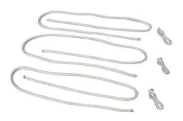 Stroud Safety Parachute Loop Kit