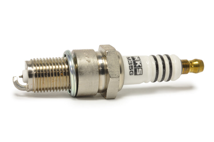 HKS Spark Plugs for Evolution 1 to 8 and 1G 2G DSM (50003-M35G)