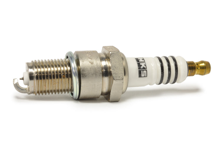 HKS Spark Plugs for Evo 1 to 8 and 1G 2G DSM (50003-M45G)