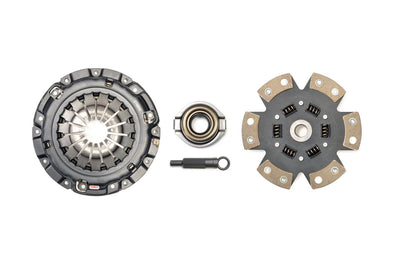 3000GT Stealth Clutch Kit Competition Clutch 5075-1620