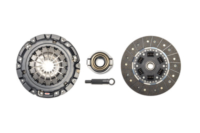 3000GT Stealth Clutch Kit Competition Clutch 5075-2100
