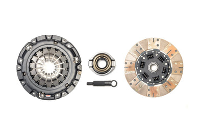3000GT Stealth Clutch Kit Competition Clutch 5075-2600