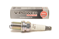 NGK R5671A-9 5238 V-Power Spark Plug