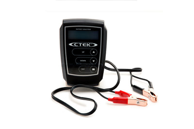 CTEK Battery Analyzer (56-925)