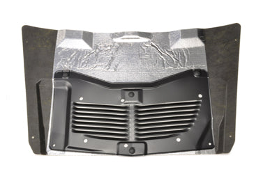 Mitsubishi Under Hood Insulator - Evo 8/9