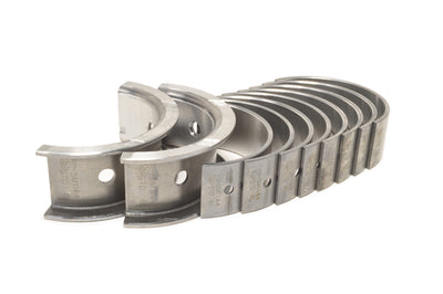 5M1144A ACL Aluglide Main Bearings for 4G63 6-Bolt