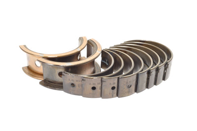 5M1144H ACL Main Bearings for 4G63 6-Bolt