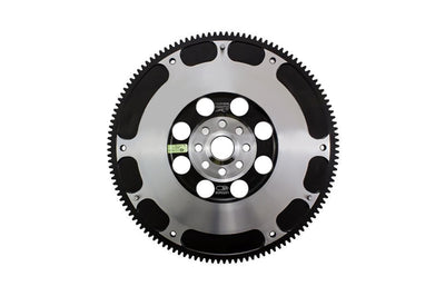 600705 ACT BRZ FRS 86 Streetlite Flywheel for ACT Clutch Kit