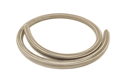 Russell ProFlex Braided Stainless Hose -16AN 6 Foot (632260)