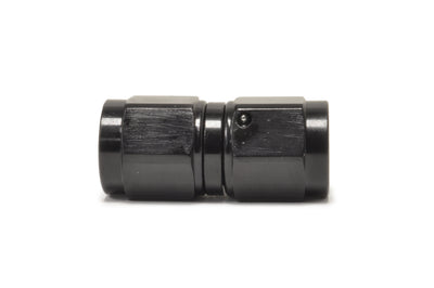 Russell -6AN Straight Swivel Coupler Adapter Fitting (640003)