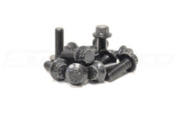 ARP Replacement Bolts for Quarter Master 8-Leg Pressure Plate