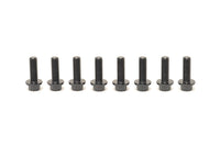 Set of 8 Bolts