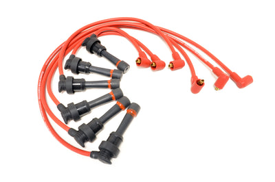 Magnecor KV85 Ignition Cables for 3000GT (65128)