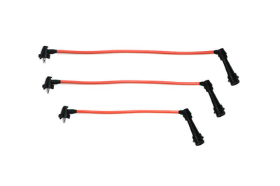 Magnecor KV85 Ignition Cables for 2001-2005 IS300 (65282)