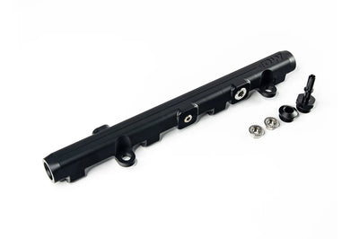 DeatschWerks Fuel Rail for Honda K-Series (7-402)7-402 DeatschWerks Honda K-Series Fuel Rail RSX TSX Civic Si