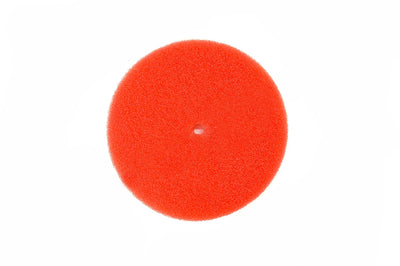 HKS 150mm Red Replacement Filter Element (70001-AK031)