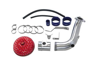 HKS EVO X Racing Suction Intake Kit (5MT Only)