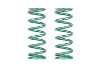 Swift 70MM Metric Coilover Springs (Pair)