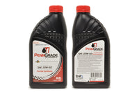 71196 PennGrade 1 Partial Synthetic High Performance Oil SAE 20w50