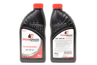 PennGrade 1 Engine Oil 15w40
