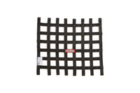 "RaceQuip SFI 27.1 Rated Ribbon Window Net 726004 18"" x 21"""