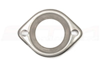 FP 76mm Downpipe Inlet Flange for Evo 7/8/9 (740300201)