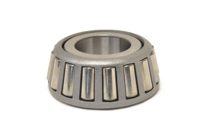 Subaru OEM Cone Bearing for 2004+ STi (806322032)