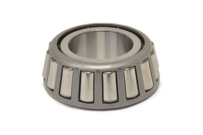 Subaru OEM Cone Bearing for 04+ STi (806330062)