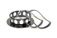 ACT Monoloc Collar for OEM Evo X Clutch Cover (884007P)