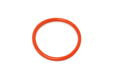 HKS O-Ring Seal for SSQV BOV (91731-065100)