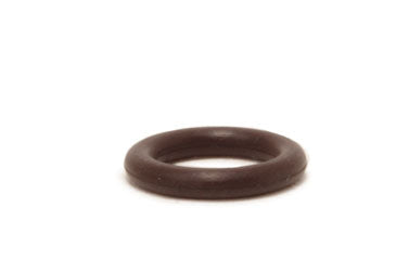 ID Top O-Ring - 11mm Brown