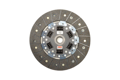 Replacement Stage 2 Clutch Disc for 3000GT Stealth (99628-2150)
