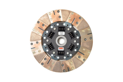 Replacement Stage 3 Clutch Disc for 3000GT Stealth (99628-2600)