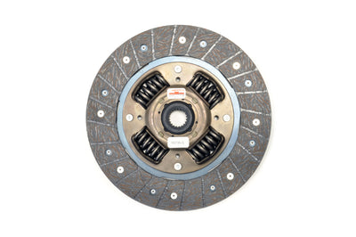 Replacement Clutch Disc for DSM, Galant VR4 and Evolution 1 2 3 (99735-2100)