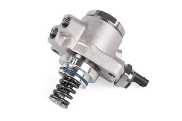 APR High Pressure Fuel Pump For The 2.5 TFSI