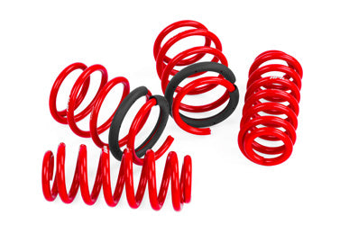 APR Roll-Control Lowering Springs For Audi S3/RS3