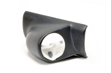 Auto Meter Single Gauge Pillar Pod - 350Z