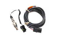 Auto Meter Narrow Band O2 Sensor Kit