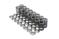BC Racing Valve Spring and Titanium Retainer Kit - 4G63