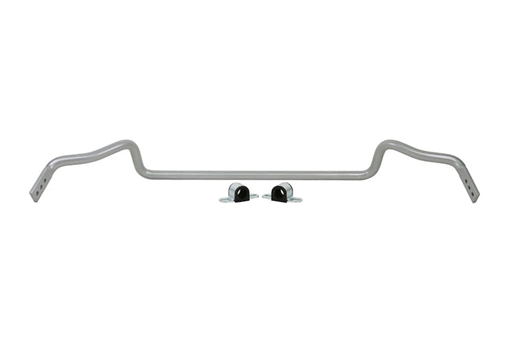 Whiteline Evo X 27mm Front Sway Bar (BMF55Z)