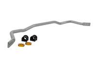 Whiteline Rear Sway Bar (27mm) for Evo X (BMR84Z)