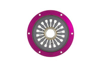 EXEDY Clutch Cover for Evo 4-X Twin/Triple Cerametallic (Standard) (CM06S)