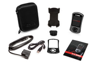 COBB Accessport V3 for Evo X (AP3-MIT-002)