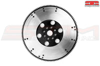 Competition Clutch Lightweight Flywheel - 02-05 WRX