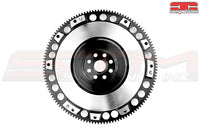 Competition Clutch Lightweight Flywheel - 04-18 STi