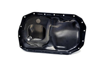 Spectra Replacement 4G63 Oil Pan - 1G DSM 6-Bolt